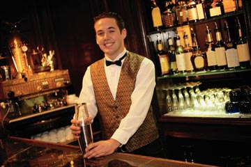 buffalo new york bartending school bartenders professional