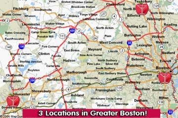 Boston Bartending School New England Bartending Schools Boston