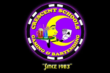 Casino dealer school los angeles capris casino