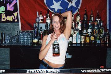 Nashville Bartender School Bartender Photos Are Our