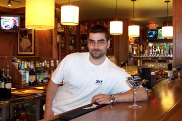 Syracuse New York Bartending School - Bartenders ...