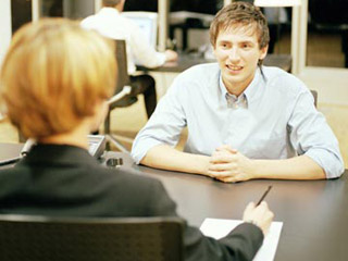 Our placement director will meet with each student to offer advice and to review current job openings each week.