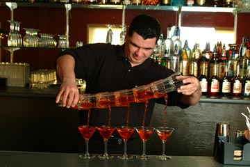 fort lauderdale bartending school training fort lauderdale